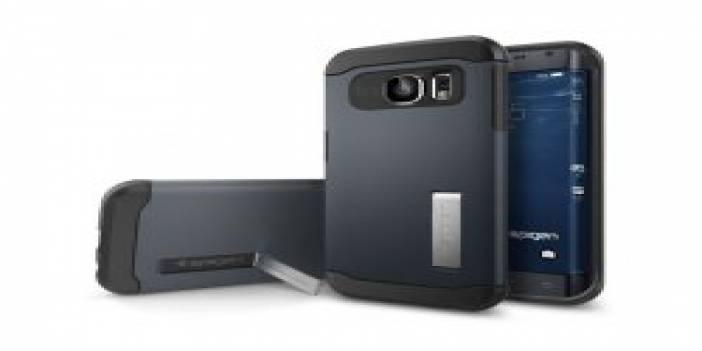 Samsung Galaxy S6 Bilmeniz gereken her şey video