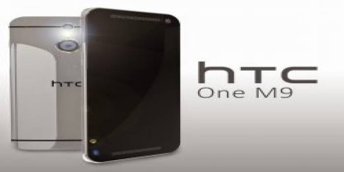 HTC One M9 ön inceleme video