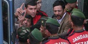 Yargıtay Bilge Köy katliam kararını açıkladı