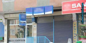 Diyarbakır'da içki satan işletmelerin camilere yakın olmasına tepki