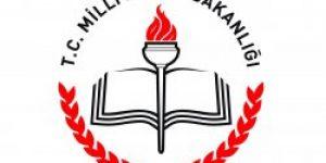 Ceylanpınar Milli Eğitim Müdürlüğüne yeni atama