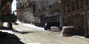 Silvan'ın 10 mahallesindeki sokağa çıkma yasağı kalktı