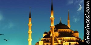 Müslüman aile için ramazan ayında iktisadi eğitim