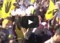 Mısır'da darbe protestoları