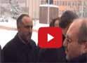 Hizbullah hükümlüsü Ferit Demirtaş Muş'ta tutuklandı