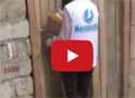 Mustazaflar Cemiyeti'nin Ağrı ve Tarsus'ta yardım faaliyetleri