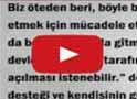 Atatürk başkanlık sistemine karşı (mı)ydı?