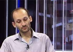 Aytaç Baran'ın avukatı yaşanan olayları anlattı