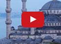 Hikmet Kıyançiçek Meha Remezan ilahisi